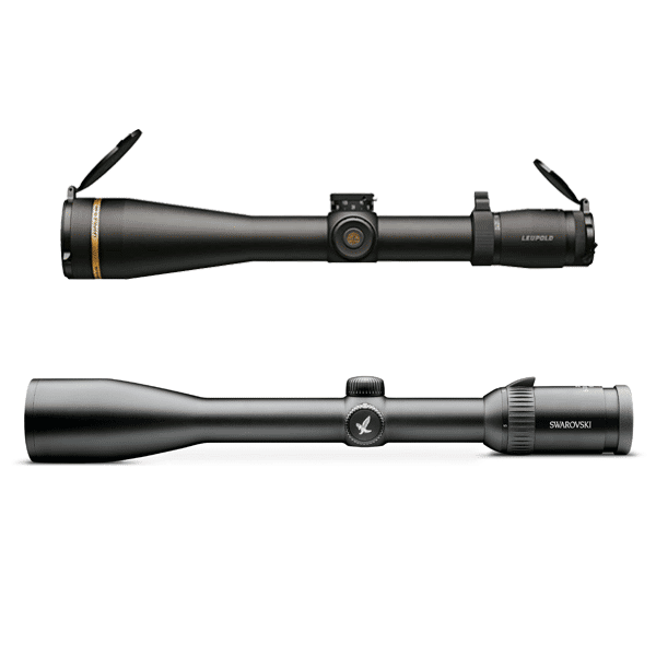 riflescopes-1